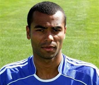 Ashley_Cole