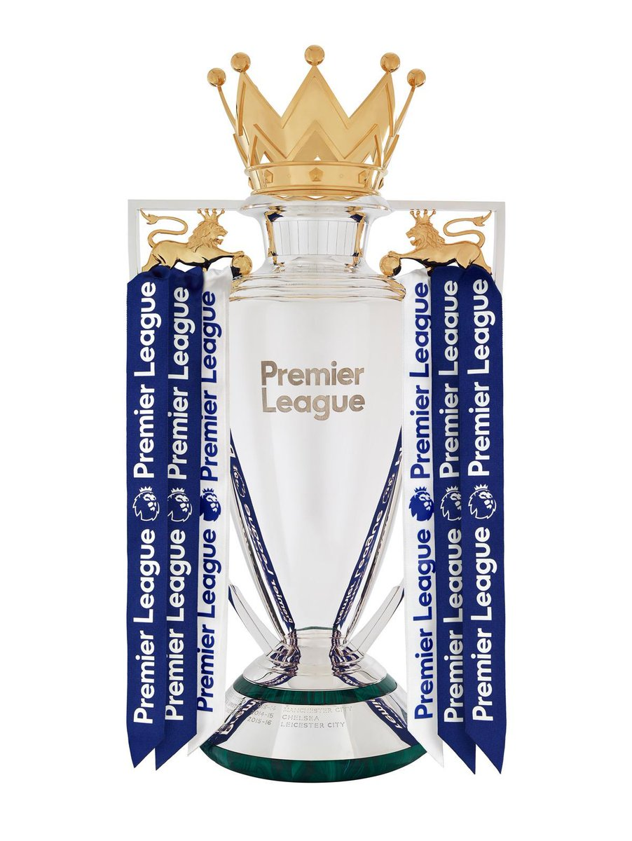 chelsea_cup